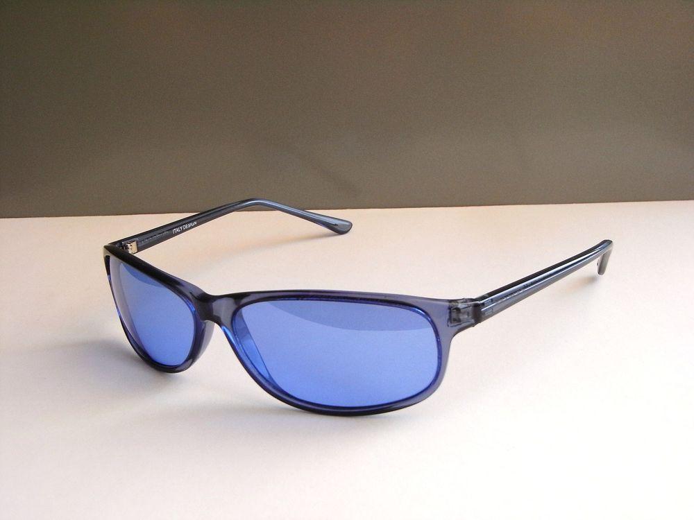 Style Moderne Damen Sonnenbrille Brille UV 400 Modell 2