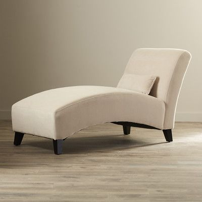Trent Austin Design Garfield Chaise Lounge & Reviews