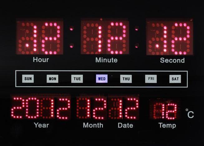 12-12-12 [h12 m12 s12] 12°C #maya #121212