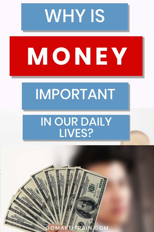 Raining Money Png Google Search Uang Gambar Bergerak Gambar