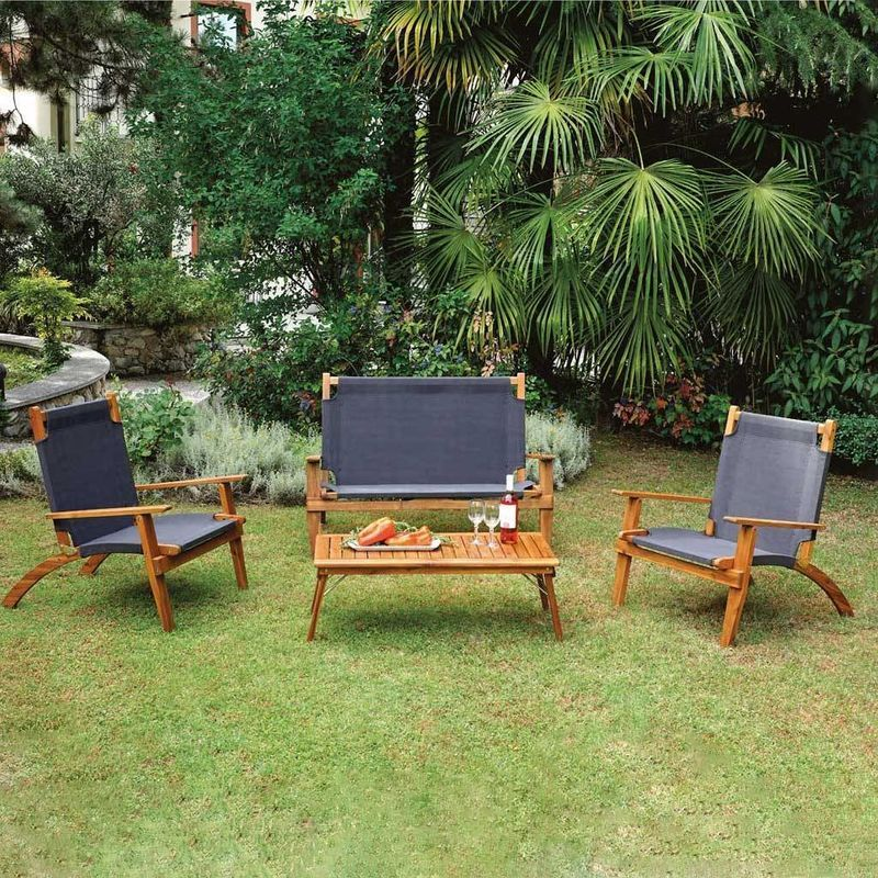 Salon De Jardin Outdoor Furniture Outdoor Chairs Outdoor Furniture Sets