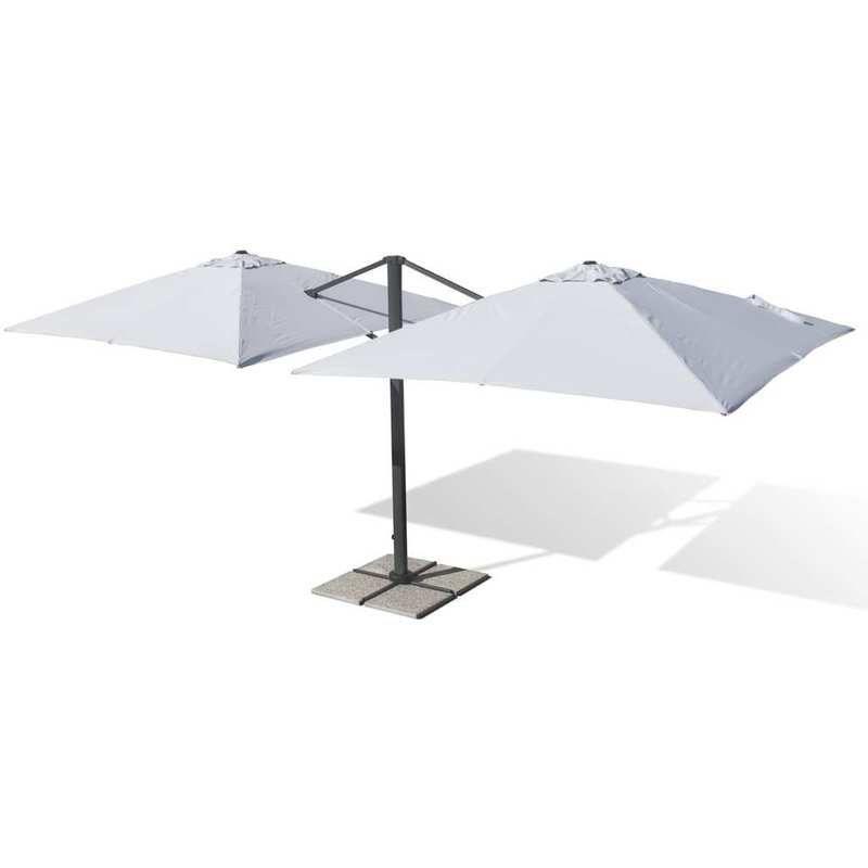 Parasol Patio Outdoor Decor Home Decor