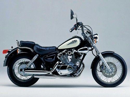 maxitest le 1er banc d essai communautaire moto scooter francophone moto et voitures. Black Bedroom Furniture Sets. Home Design Ideas
