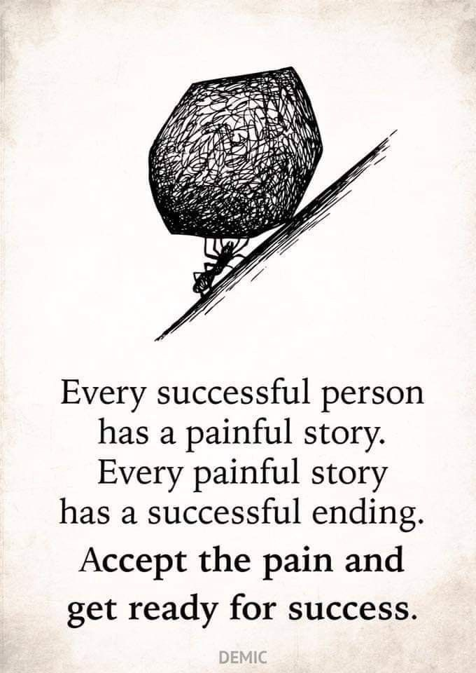 Pin by Parvathi parvathi on Life quote | Good thoughts ...