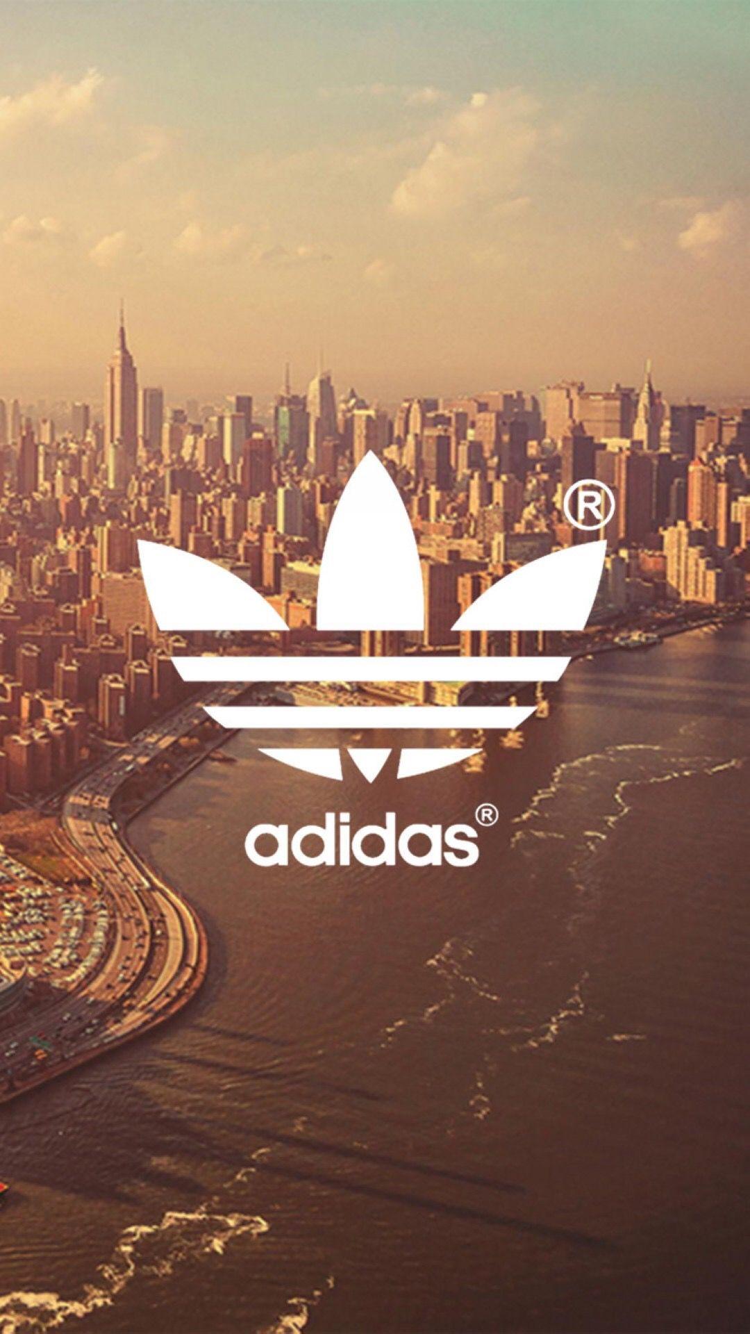 pretty nice 71571 12c6e Adidas originals by Adidas Background - Katarina.