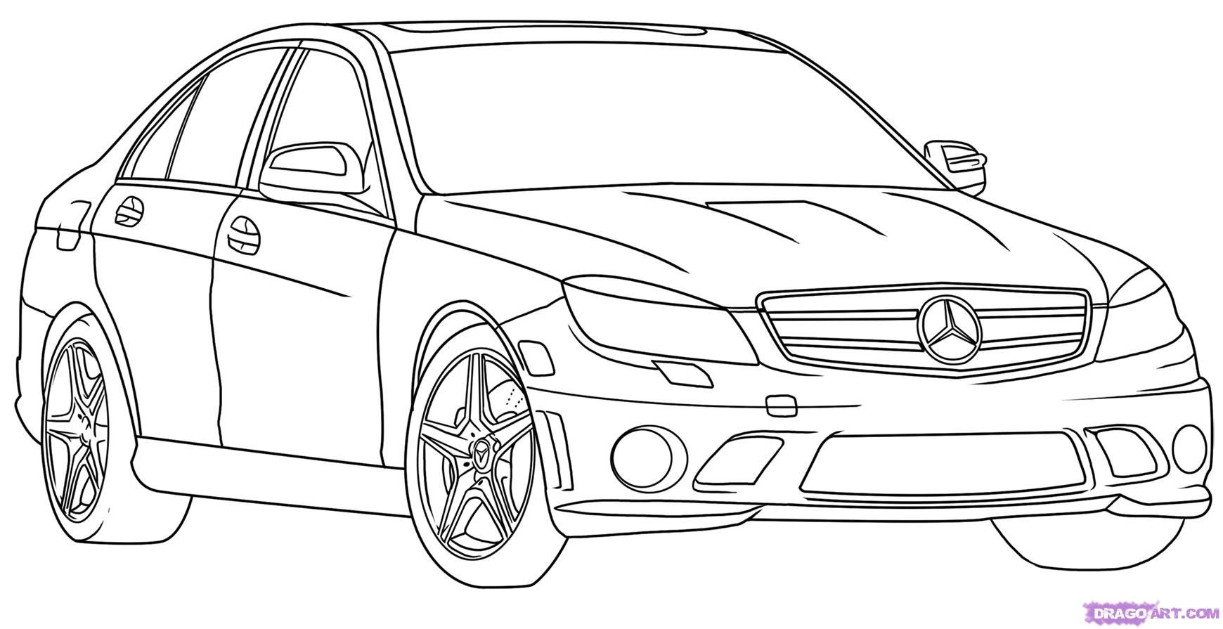 Geneva Motor Show | Engrmuh\'s Blog | art ed | Pinterest | Car ...