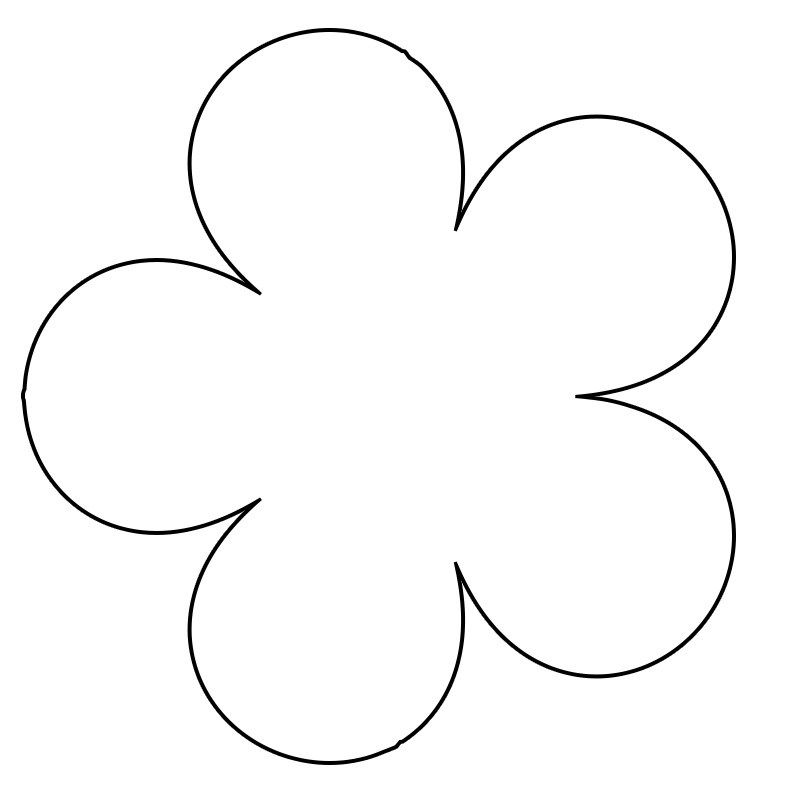 открытка цветы шаблоны хвали пива