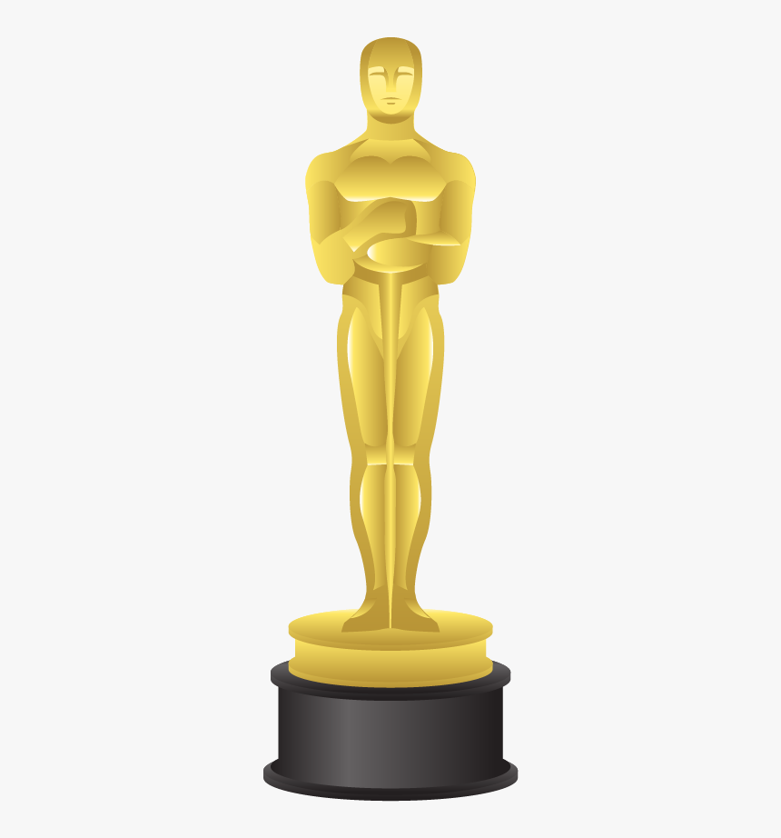 Pin By Catherine Cano On Fondos De Pantalla Png Images Academy Awards Png