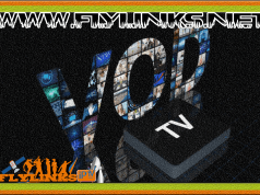 Iptv Smart Vod M3u Movies Series 05 01 2020 Free Movies Online Websites Full Movies Online Free Free Movies Online