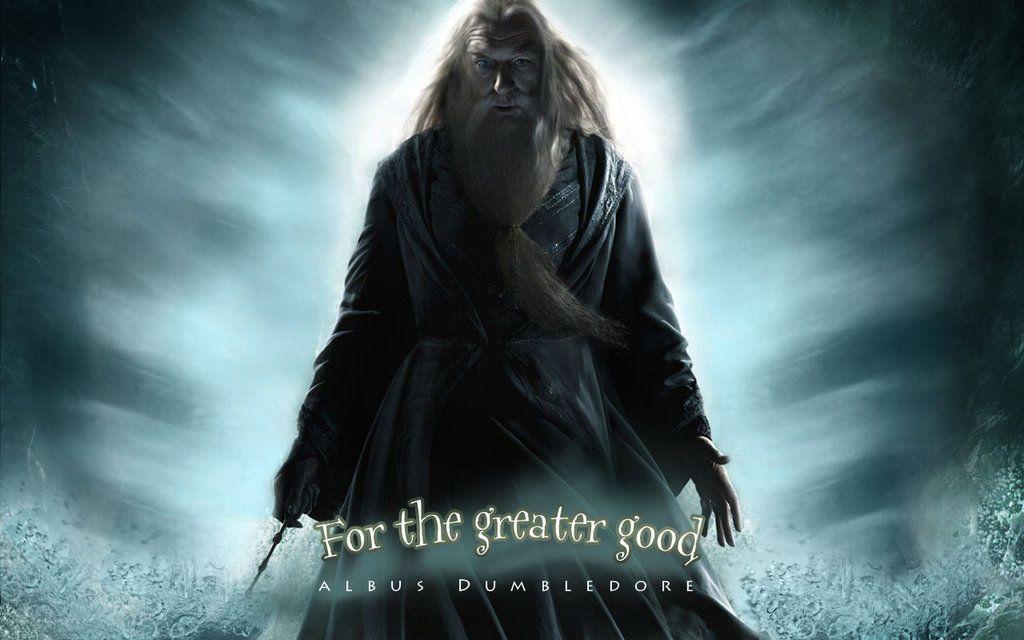 Albus Dumbledore Wallpapers Dumbledore Albus Dumbledore Wallpaper