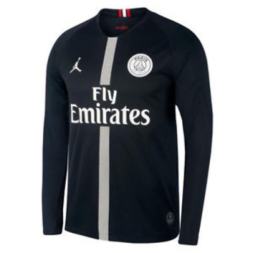 soccer jersey psg jersey shirt