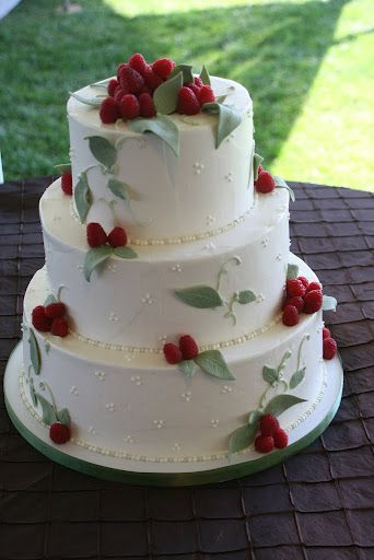 Gluten Free Indian Weddings Inspirations Red Wedding Cake