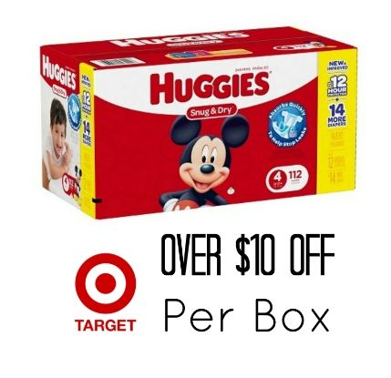 graphic regarding Printable Coupons for Huggies Diapers named Huggies Diapers Printable Discount codes Couponing for a bring about