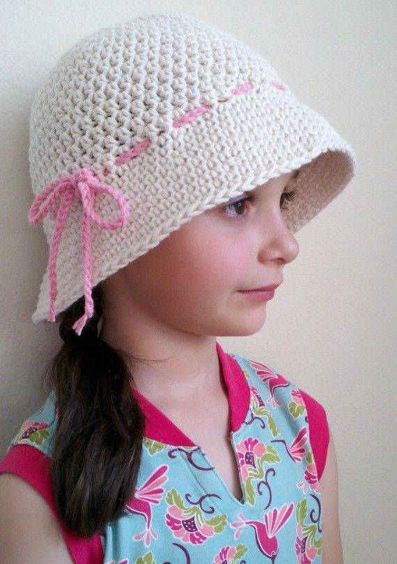 Have to have a hat for summer outdoor fun #teacollection