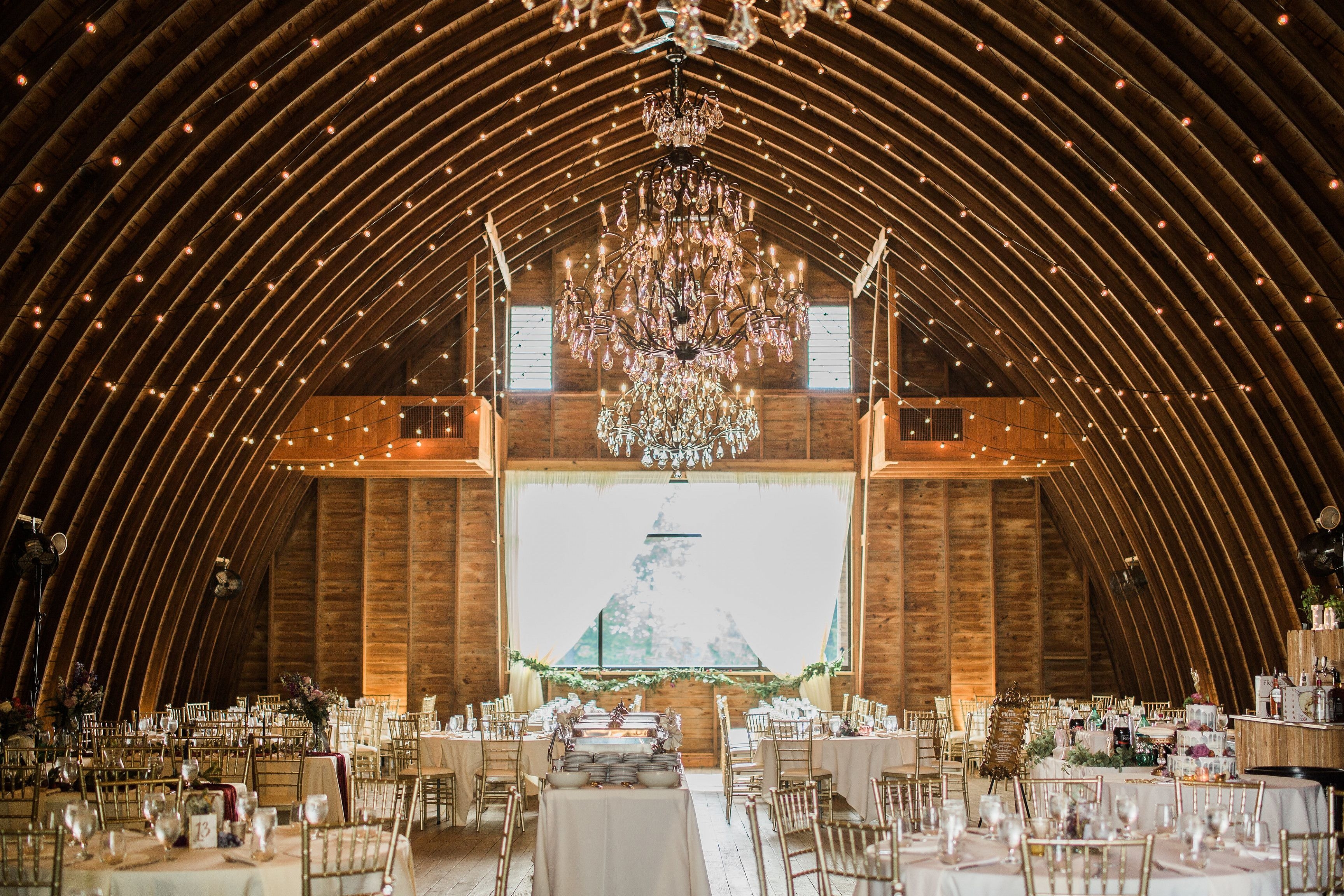 13 Gigantic Influences Of Cheap Wedding Venues Pa in 2020