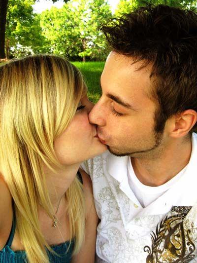 found site Australian senior dating sites you tell you mistaken