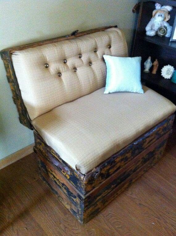 Pin By Shelly On Dream Home Furniture Furniture Diy Home Decor