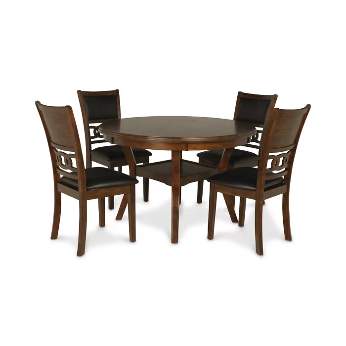 Chinese Rosewood Ming Style Dining Set Table Eight Chairs On Chairish Com Please Feel Free To Contact Us About Rosewood Dining Dining Chairs Dining Table