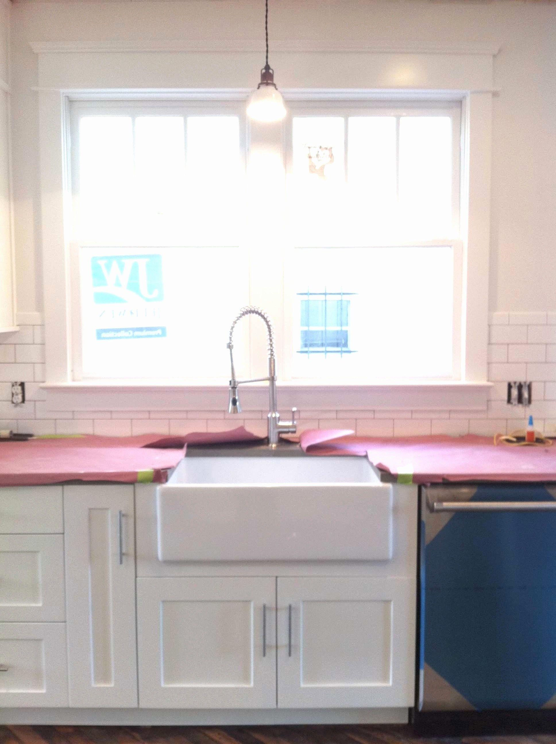 beautiful pendant light over kitchen sink kitchen sinks