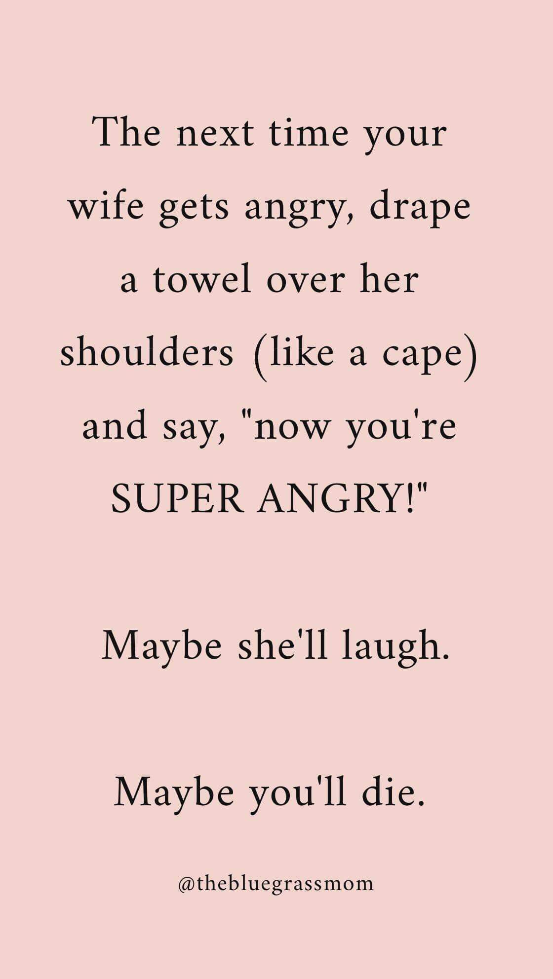 Pin By Christina Mullenix On A Funny Quotes Sarcastic Quotes Funny Sarcastic Quotes