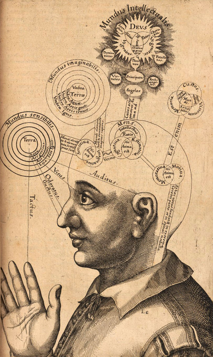Phenomenological Psychology Internet Encyclopedia Of Philosophy In 2020 Occult Rosicrucian History Of Philosophy