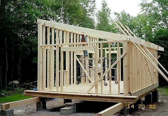 Pin by Rob Pretzsch on cabin Pinterest Cabin Tiny houses and
