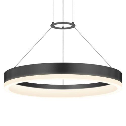 Y lighting led pendant lightspendant