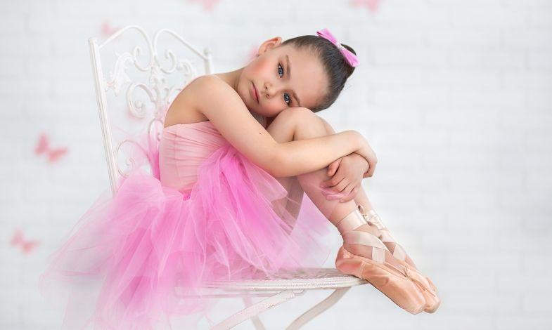 мужская маленькие балерины красивые картинки нужно купить буденновске