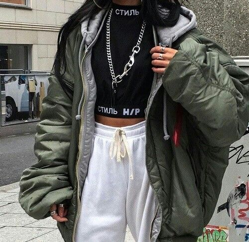 268 Best Street style images | Style, Street style, Fashion