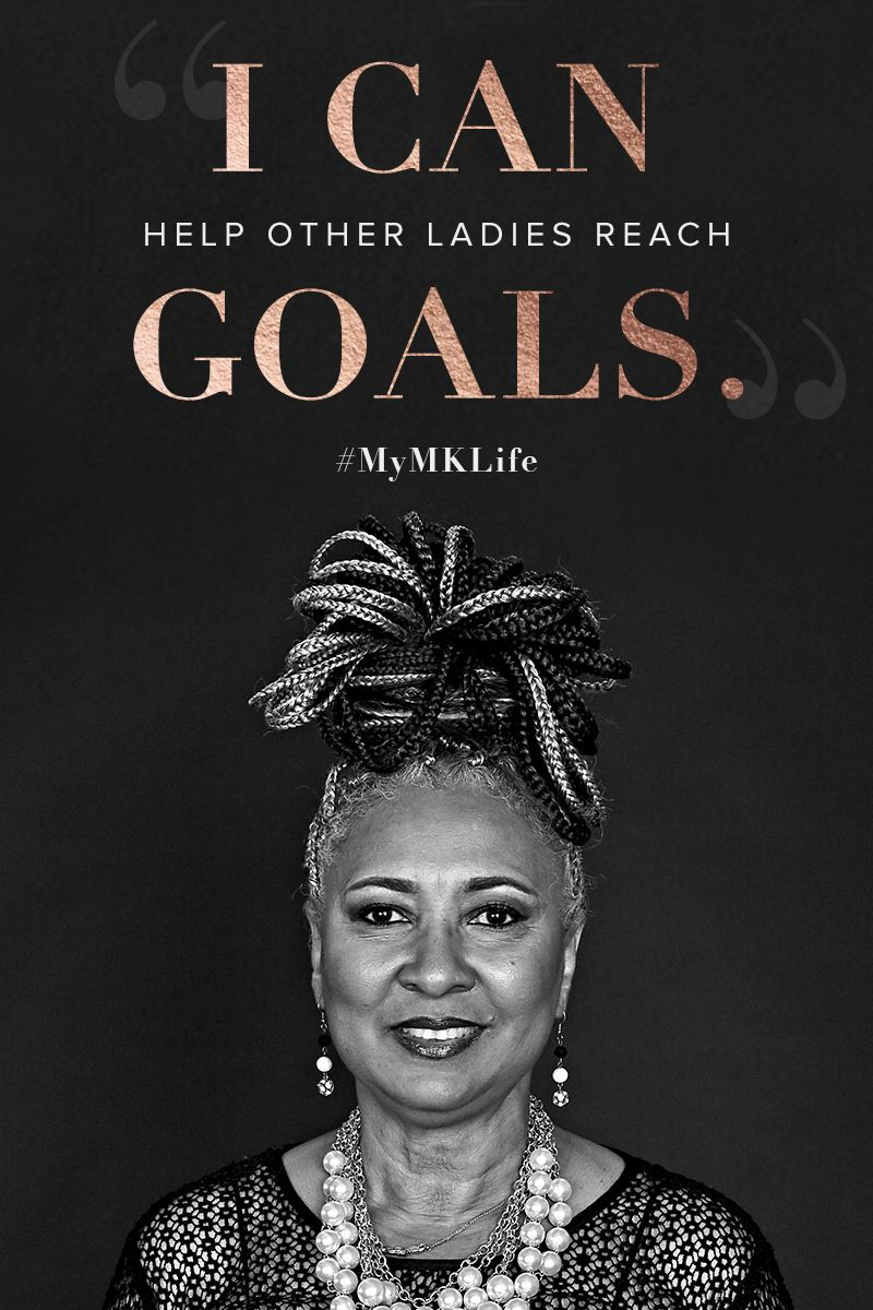Support Female Entrepreneurs And Celebrate The Success Of Mary Kay Ash S Mission Click Through To Learn How Start Your Own Business