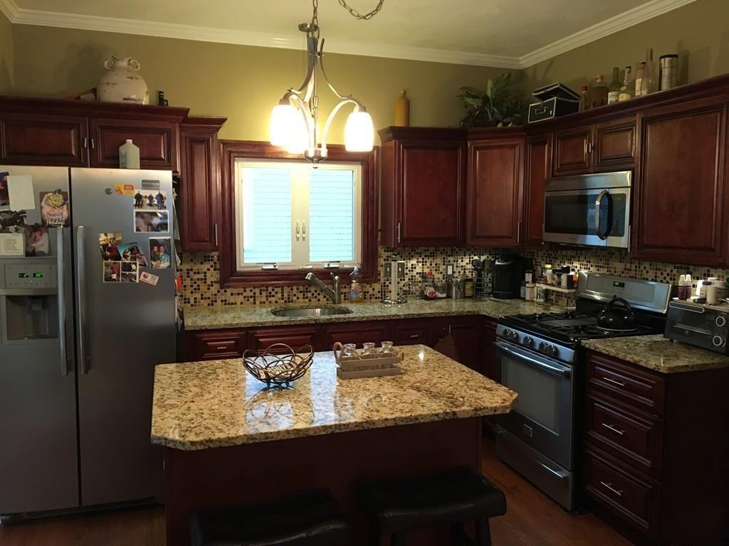 Inspirational Kitchen Cabinets Harrisburg Pa