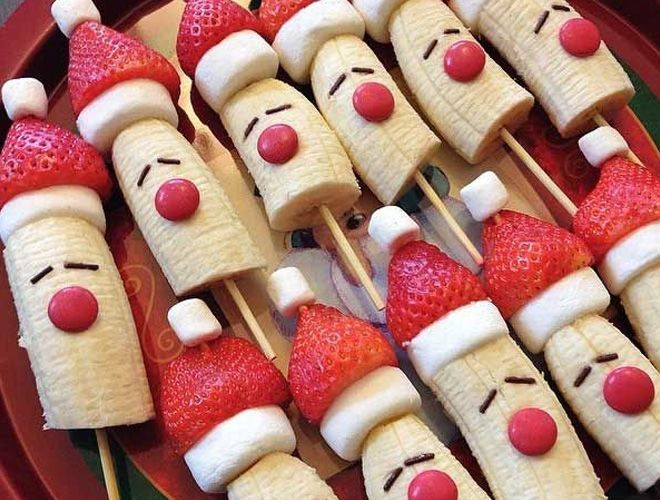20 cute christmas treats for your little helpers mums grapevine