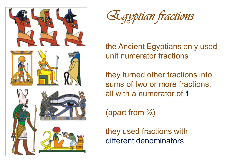 Median Don Steward Secondary Maths Teaching Egyptian Fractions Fractions Math Fractions Secondary Math [ 1050 x 1450 Pixel ]