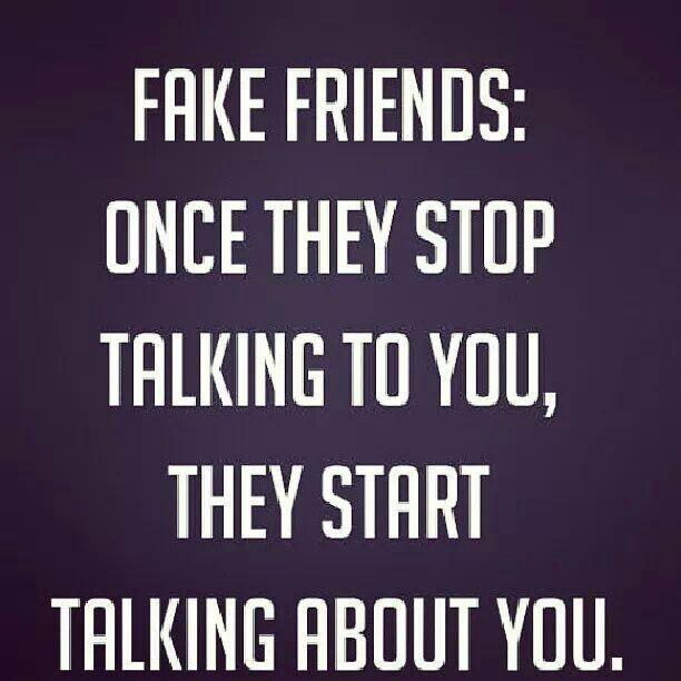 Find friends on facebook lite