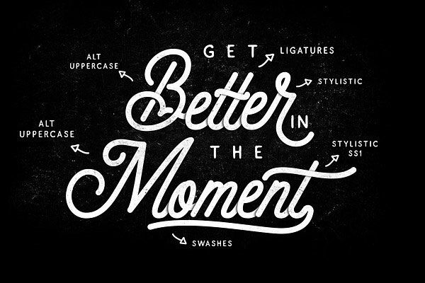 Pin by simon almeida on mywork fonts download and fonts