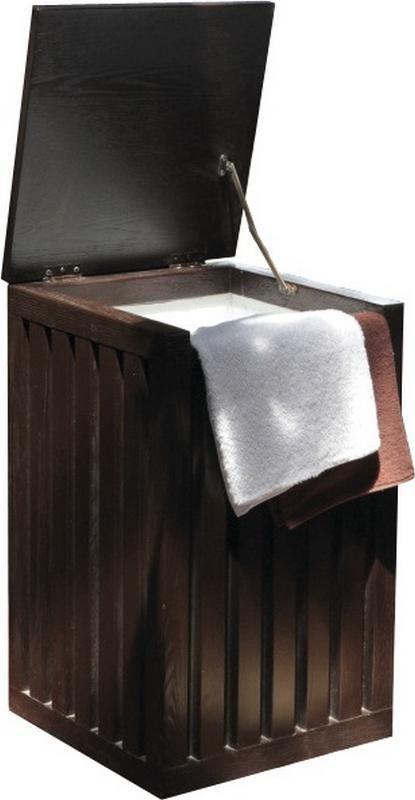 Comfortel Furniture Beauty Equipment Day Spa Furniture Spa Decor Towel Bin Spa Furniture Spa Decor Dreams Spa