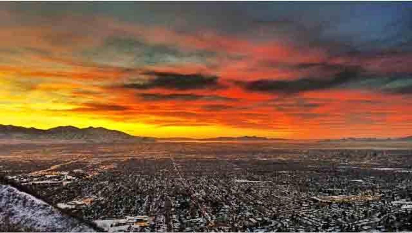 Pin On Salt Lake Photography
