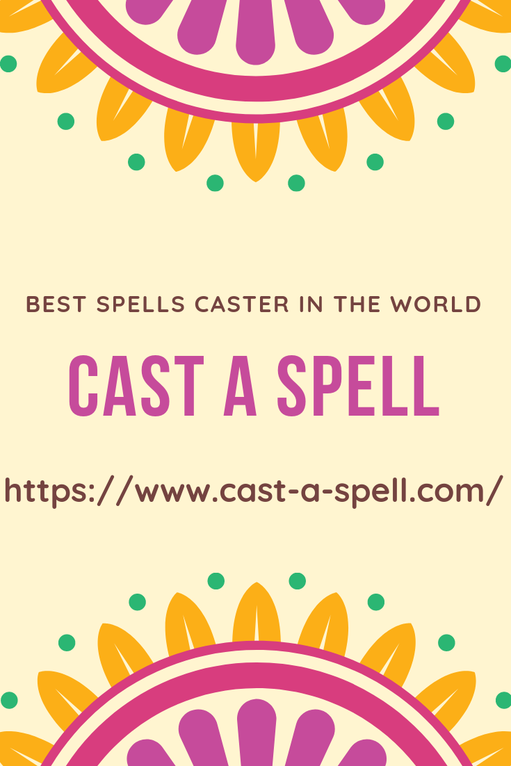 cast a spell on someone, cast a spell meaning, cast a spell for free