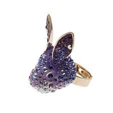 My favourite Bunny ring!
