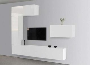 Tout Le Choix Darty En Meuble Tv Meuble Tv Mural Design Meuble Tv Meuble Tv Mural