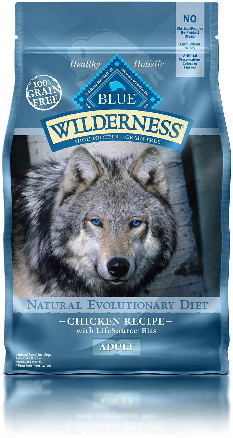 Top 10 Best Dog Food Brands Dog Food Recipes Dry Dog Food
