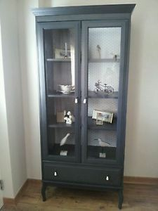 Edland Linen Cabinet Specs Google Search For Design