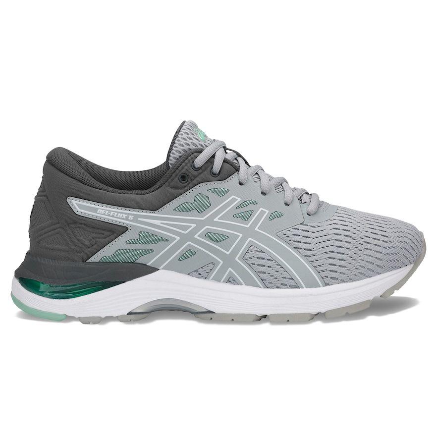 Asics Gel Flux 5 Women S Running Shoes Asics Running Shoes Running Women