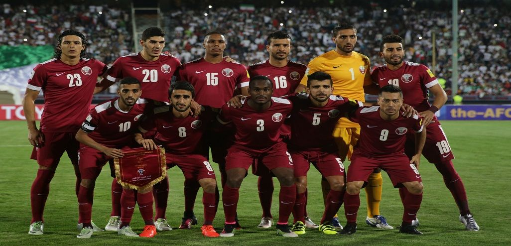 Adsbygoogle Window Adsbygoogle Push Watch Watch Qatar Vs Singapore Soccer Live Stream Live Match Information Fo Sports Today Soccer Match Soccer