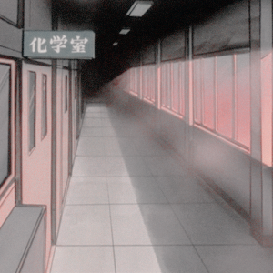 closed. — (ღ˘⌣˘ღ)   like or reblog  don´t repost  have a...