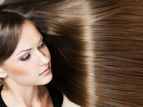 20+ Haircut reduces hair fall trends