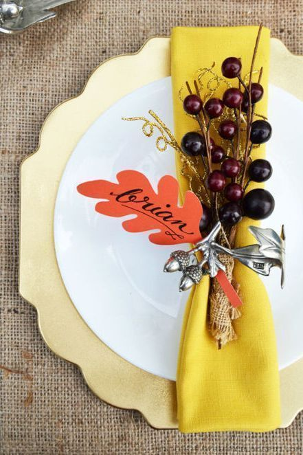 50 Thanksgiving Table Setting Ideas That'll Wow Even Your Judgiest Guests - #Guests #Ideas #Judgiest #setting #Table #Thanksgiving #Thatll #Wow #thanksgivingtablesettingideas 50 Thanksgiving Table Setting Ideas That'll Wow Even Your Judgiest Guests - #Guests #Ideas #Judgiest #setting #Table #Thanksgiving #Thatll #Wow #thanksgivingtablesettingideas 50 Thanksgiving Table Setting Ideas That'll Wow Even Your Judgiest Guests - #Guests #Ideas #Judgiest #setting #Table #Thanksgiving #Thatll #Wow #thank #thanksgivingtablesettings