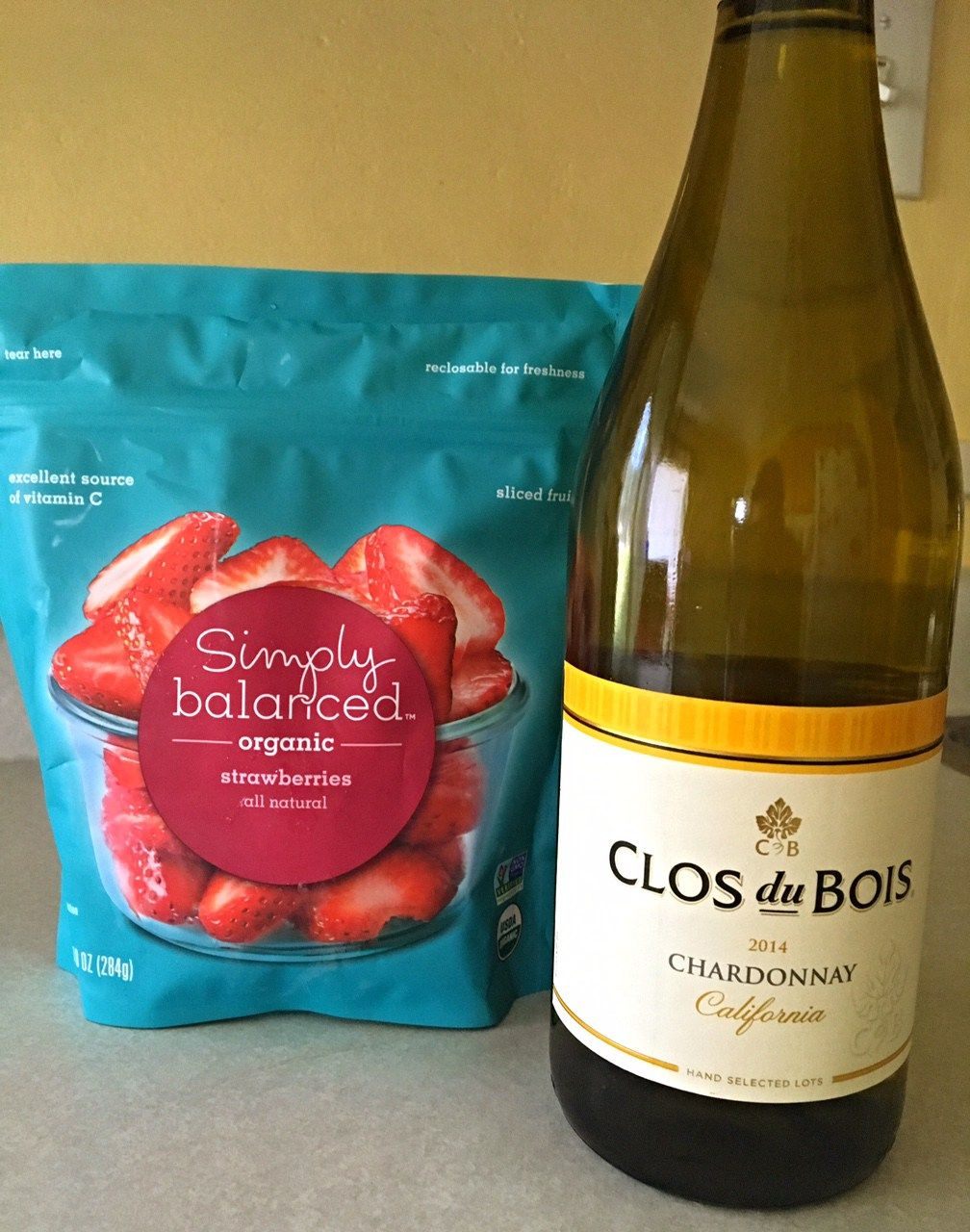Summer Wine Slushies Pairs Well With Wine Slushie Slushies Chardonnay Drinks