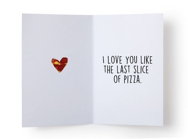 14 Valentine S Day Cards For Your Best Friend Birthday Cards For Friends Best Friend Birthday Cards Friends Valentines Day