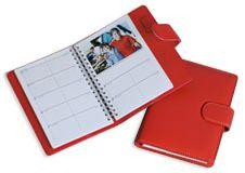 Standard And Large Photo Diary Photo Diary Photo Calendar